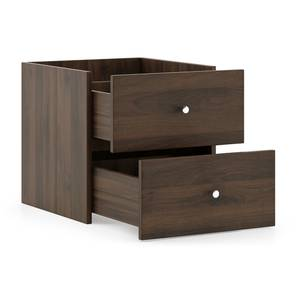 Boeberg drawer inserts columbian walnut lp