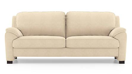 3-seater - Pricing