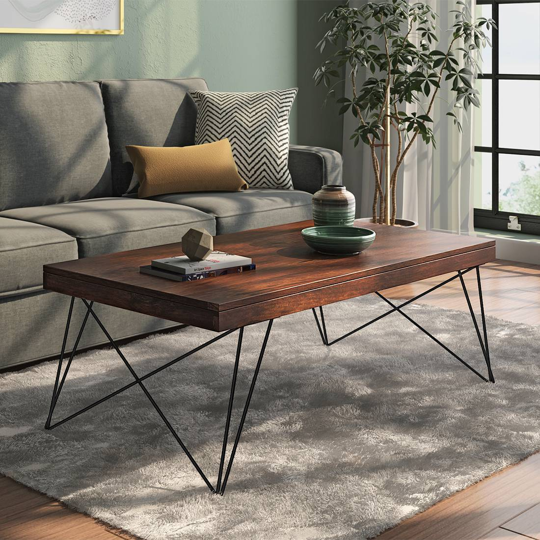 Coffee Table Buy Coffee Tables Online Latest Coffee Table Designs Urban Ladder