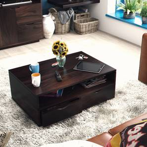 Zephy coffee table 32
