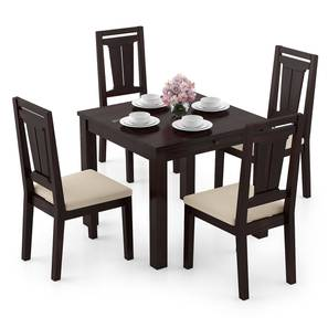 Arabia storage martha 4 seater dining table set mh wb lp