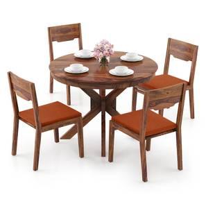 Liana kerry dining table set tk bo lp