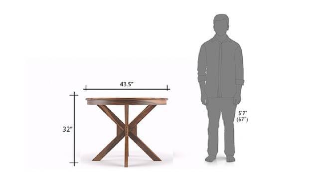 Liana kerry dining table set tk bo 22