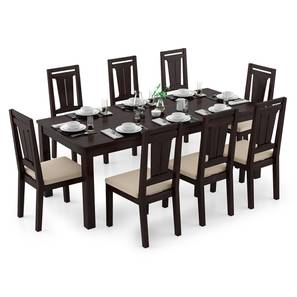 Arabia xxl martha dining table set mh wb lp