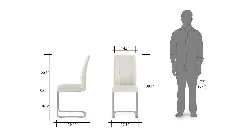 Seneca dining chair newrender 6