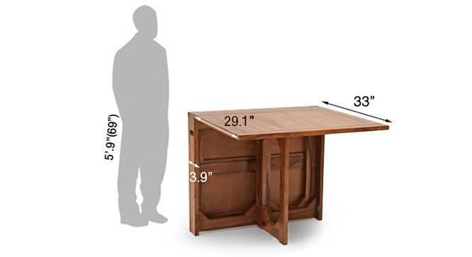 Danton aries dining table set teak 22