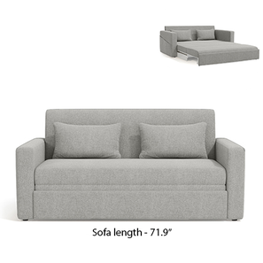 Camden sofa bed vapour lp