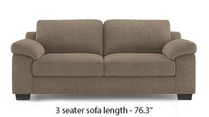 Esquel Sofa (Mist Brown)