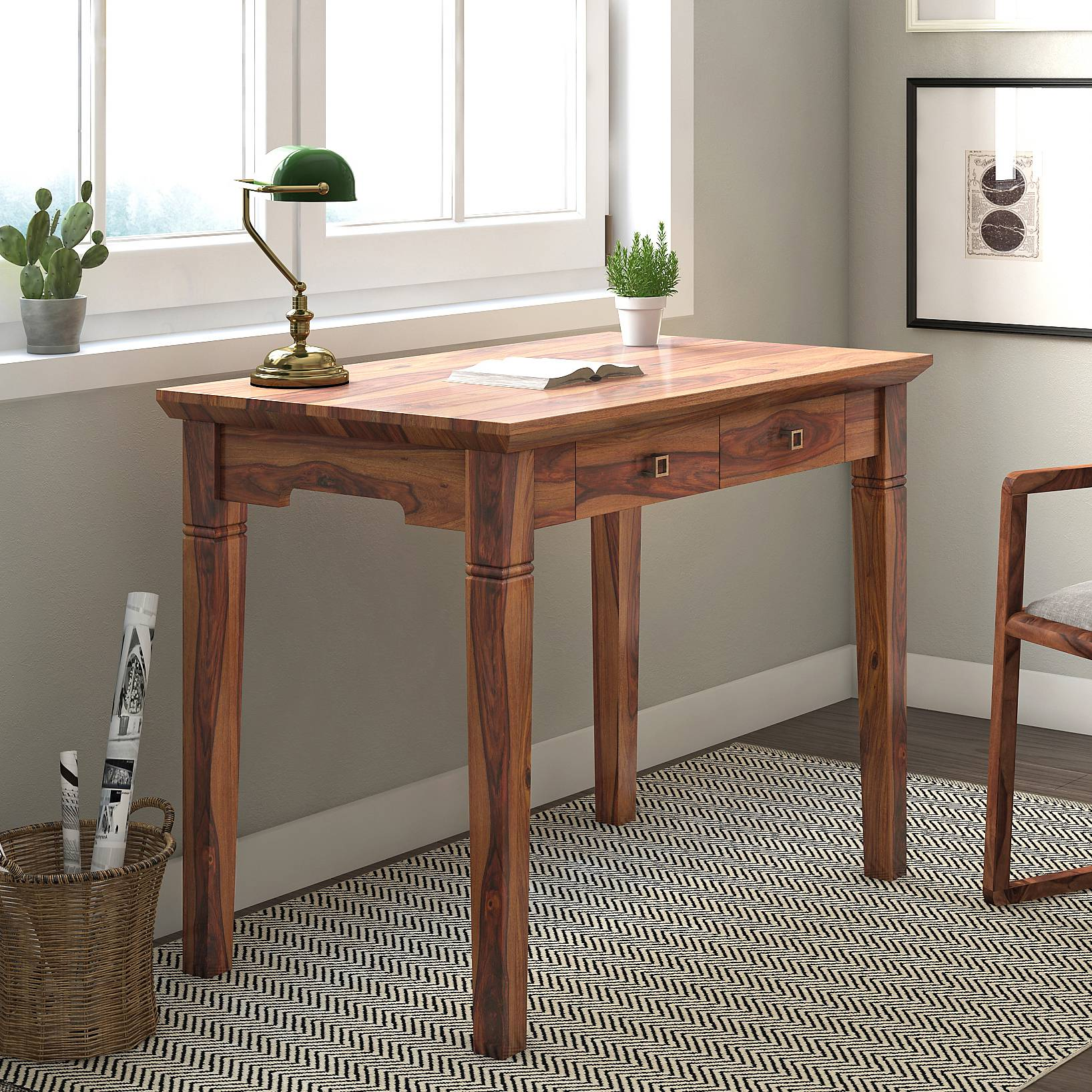 Study Table Upto 40 Off On Study Tables Online Latest Study Table Designs Urban Ladder