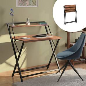 Bruno study table tk lp