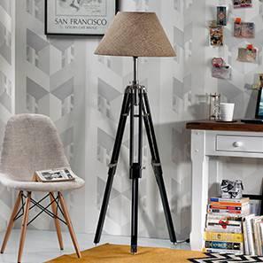 Floor Lamps Buy Comtemporary Floor Lamps Online In India Urban Ladder