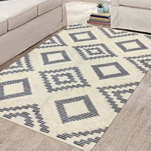 Gilora carpet lp