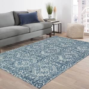Phalguni carpet lp