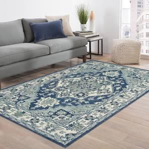 Silja carpet lp