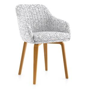 Rochelle chair riak lp