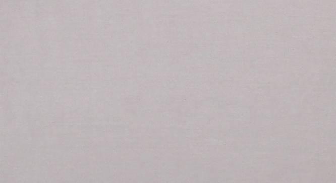 Dhanesh Bedsheet Set (Grey, King Size) by Urban Ladder - Front View Design 1 - 301665