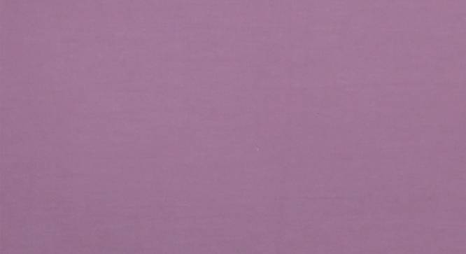 Rhubarb Bedsheet Set (Purple, Double Size) by Urban Ladder - Front View Design 1 - 301735