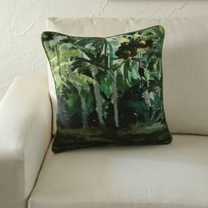 Kumarakom cushion cover lp