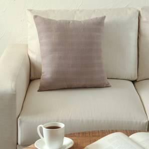 Spice cushion cover lp