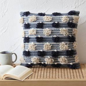 Reshe cushion cover lp