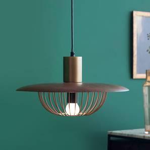 Minya hanging lamp lp