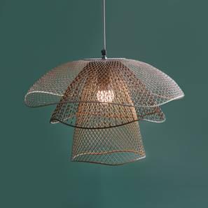 Mallaawi hanging lamp lp