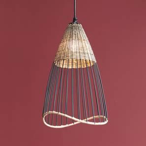 Kyoto hanging lamp lp