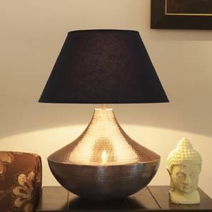 Carlos table lamp lp