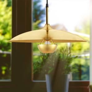 Cornel hanging lamp lp
