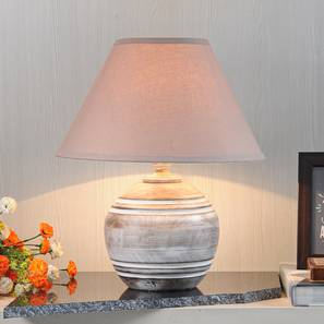 Weiler table lamp lp