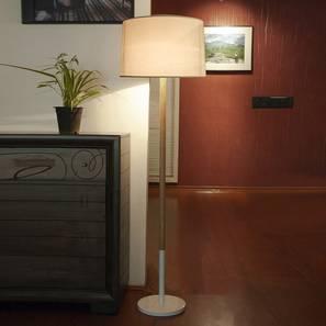 Unicorn floor lamp lp