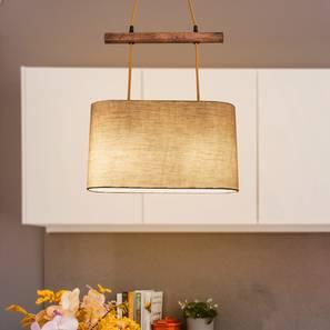 Tarton hangling lamp lp