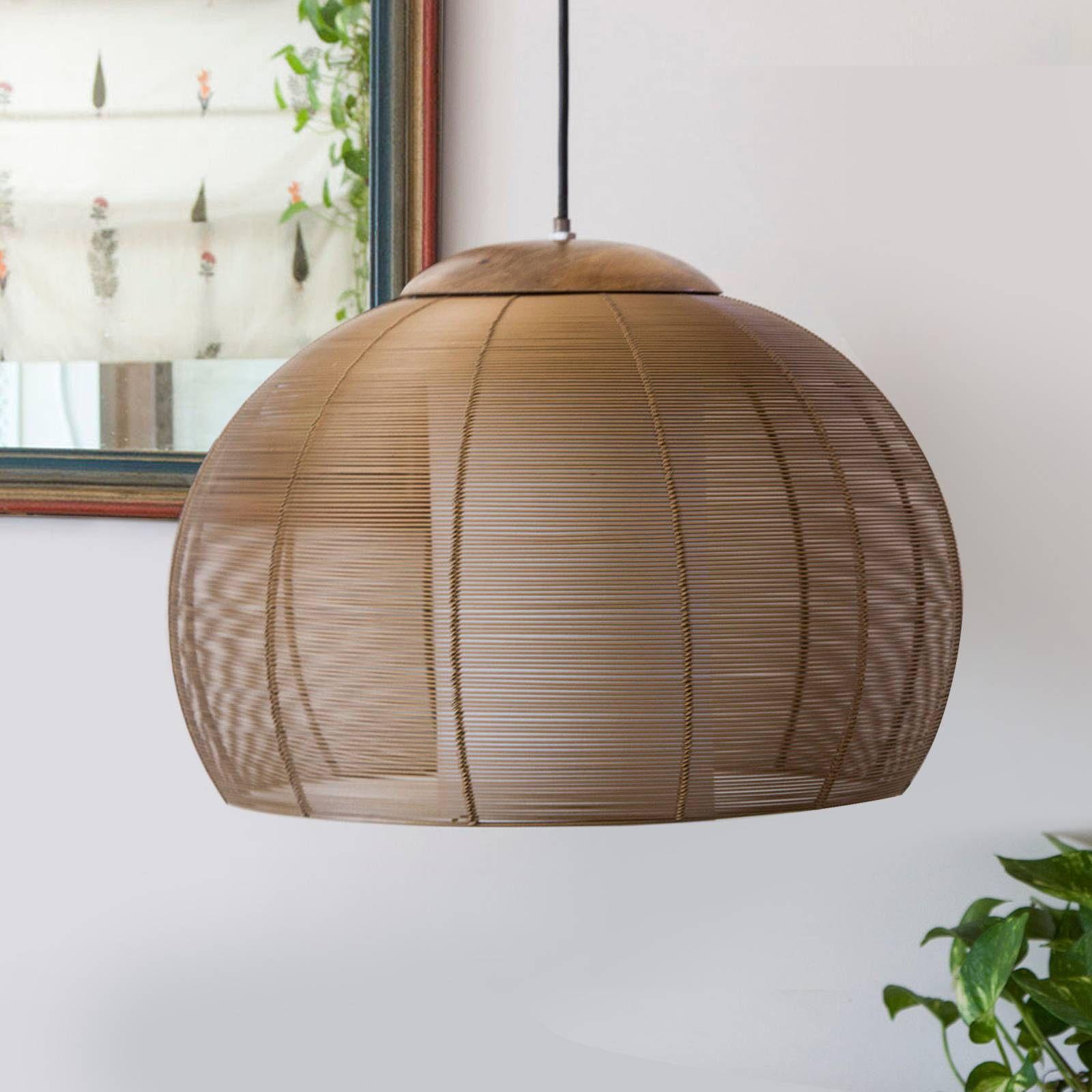 Ceiling Lights Buy Modern Ceiling Lamps Online At The Best Prices Urban Ladder