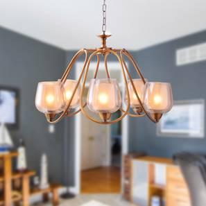 Lorena hanging lamp lp