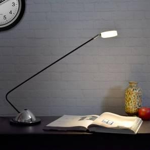 Earl Study Lamp (Black) by Urban Ladder - Design 1 -