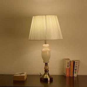 Foetini table lamp lp