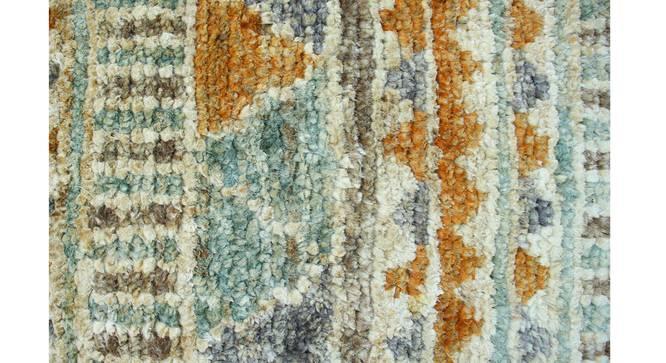 "Calvert Carpet (152 x 244 cm  (60"" x 96"") Carpet Size) by Urban Ladder - Design 1 Details -"