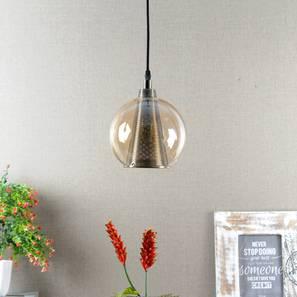 Wysocki hanging lamp lp