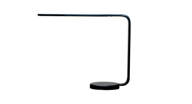 Marcel Study Lamp (Black) by Urban Ladder - Design 1 Details -