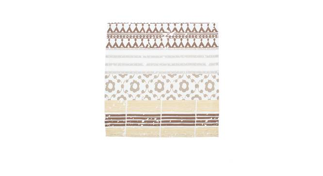 Valleri Napkin (Beige, Set Of 2 Set) by Urban Ladder - Front View Design 1 - 312422