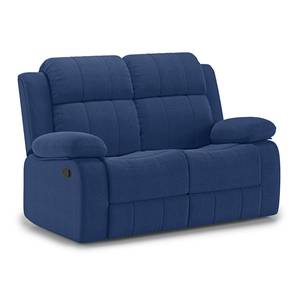 Griffin recliner two seater lp