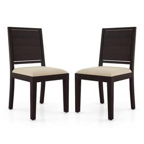 Oribi chair mh wb lp