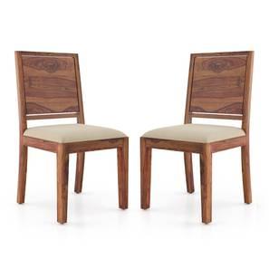Oribi chair tk wb lp