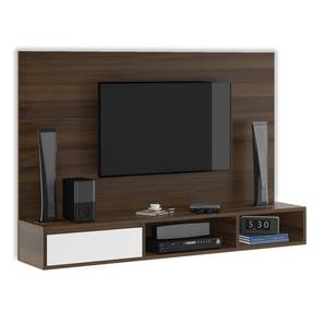 Tv Wall Unit Buy Beautiful Wall Mount Tv Stand Online At Best Prices Urban Ladder