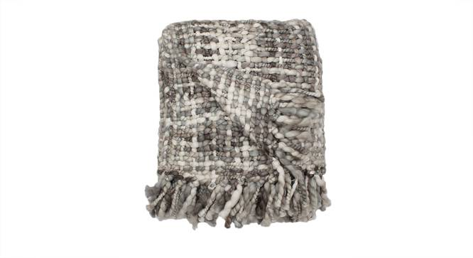 Dhund Throw by Urban Ladder - Design 1 Zoomed Image - 313304