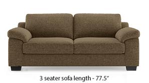 Esquel Sofa (Dune Brown)