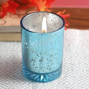 Aurora candle holder sb lp