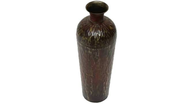 Banny Vase (Table Vase Type) by Urban Ladder - Design 1 Side View - 314543