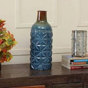 Echo Vase (Table Vase Type) by Urban Ladder - Design 1 - 314549