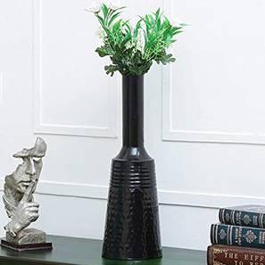 Bringham medium vase ml lp